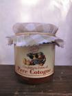 Confettura Extra di Pere Cotogne - vaso 212