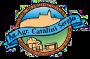 Logo Azienda Agricola Catalini